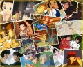 Kid-Friendly Studio Ghibli Movies