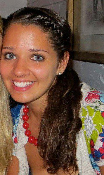 VICTORIA SOTO, AGE 27, SAVED THE LIVES OF 16 OF HER STUDENTS. GOD BLESS YOU VICTORIA AND MY YOU REST IN PEACE.