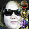Amber Lindsay profile image