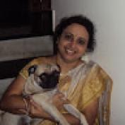 lalithaprakash profile image