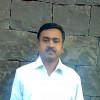 somnathbarge profile image
