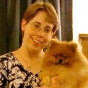 Audrey Dawn profile image