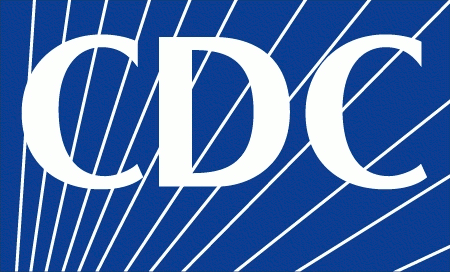The CDC, Center for Disease Control