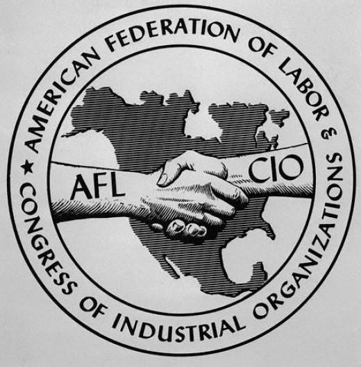 AFL Reconstruction Changes
