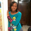 heartofgold200 profile image