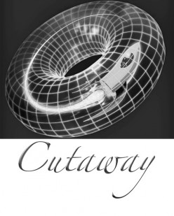 Cutaway Lives
