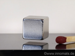 Creating a Virtual Magnetic Monopole