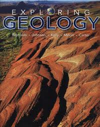 explore geology
