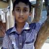 Atikurzzaman profile image