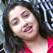 AngelitaRose profile image
