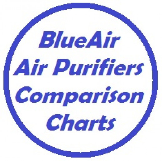 Blue Air offers high end hybrid air purification systems to clean the air in your home.