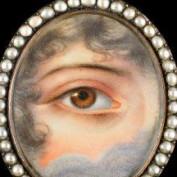 DemiMonde profile image