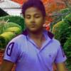 Nazmuzzaman Sumon profile image