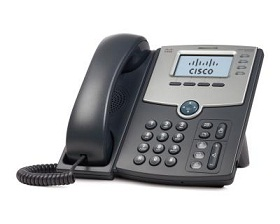 Purchasing VoIP Hardware