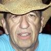 JimTxMiller profile image