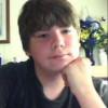 Charles Hamby profile image