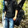 Roktim Raju profile image