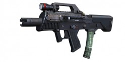 Best SMG in Black Ops 2