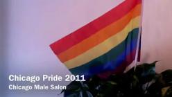 CELEBRATING YOUR GAY PRIDE