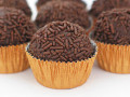 How to Make Brigadeiro, Brazil's Favorite Dessert
