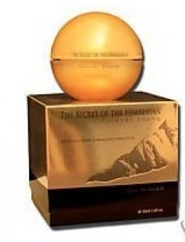 Secret of the Himalayan Peel of Gold Mask Best Face Mask 2013
