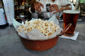 Best Popcorn Toppings & Creative Popcorn Topping Ideas