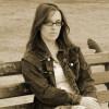 afirecracker profile image