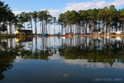 Cherrystone Family Camping Resort: A Place For The Entire Family!