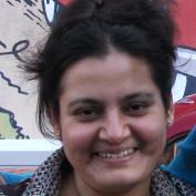Tania Dey profile image