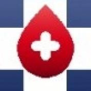 PhlebotomyAdviser profile image