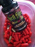 What makes a Fat Burner Effective?