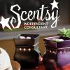 InfinityScent profile image