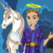 cer1056 profile image
