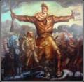 John Brown: A Martyr or Murdering Lunatic