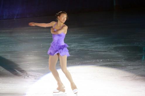 Christina Gao