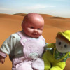 gursam profile image