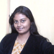 papiyajana profile image