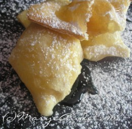 Sopapillas and Flan: Authentic Mexican Dessert Recipes