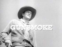 Gunsmoke One Of The Most Popular TV Shows In History