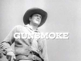 James Arness Played Matt Dillion on the CBS TV Show Gunsmoke. Gunsmoke was one of the most popular TV Shows in the history of US Television Shows, Do you remember watching Gunsmoke.
