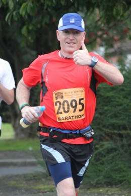 Losing Weight By Running Can Be Great Fun