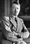 Who was Adolf Hitler?
