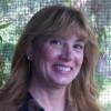 Carolyn Hamlett profile image