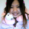 maryshayne profile image