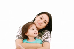 There is nothing more important in life than to have warm parental relationships.  Warm parental relationships are crucial to proper human development and a sense of self-esteem.