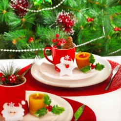 Gluten Free Holidays