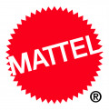 How Mattel discovered modern manufacturing is not all fun and games