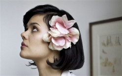Bat for Lashes: 2012 Album of the Year
