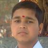 voiceofsanjeev profile image