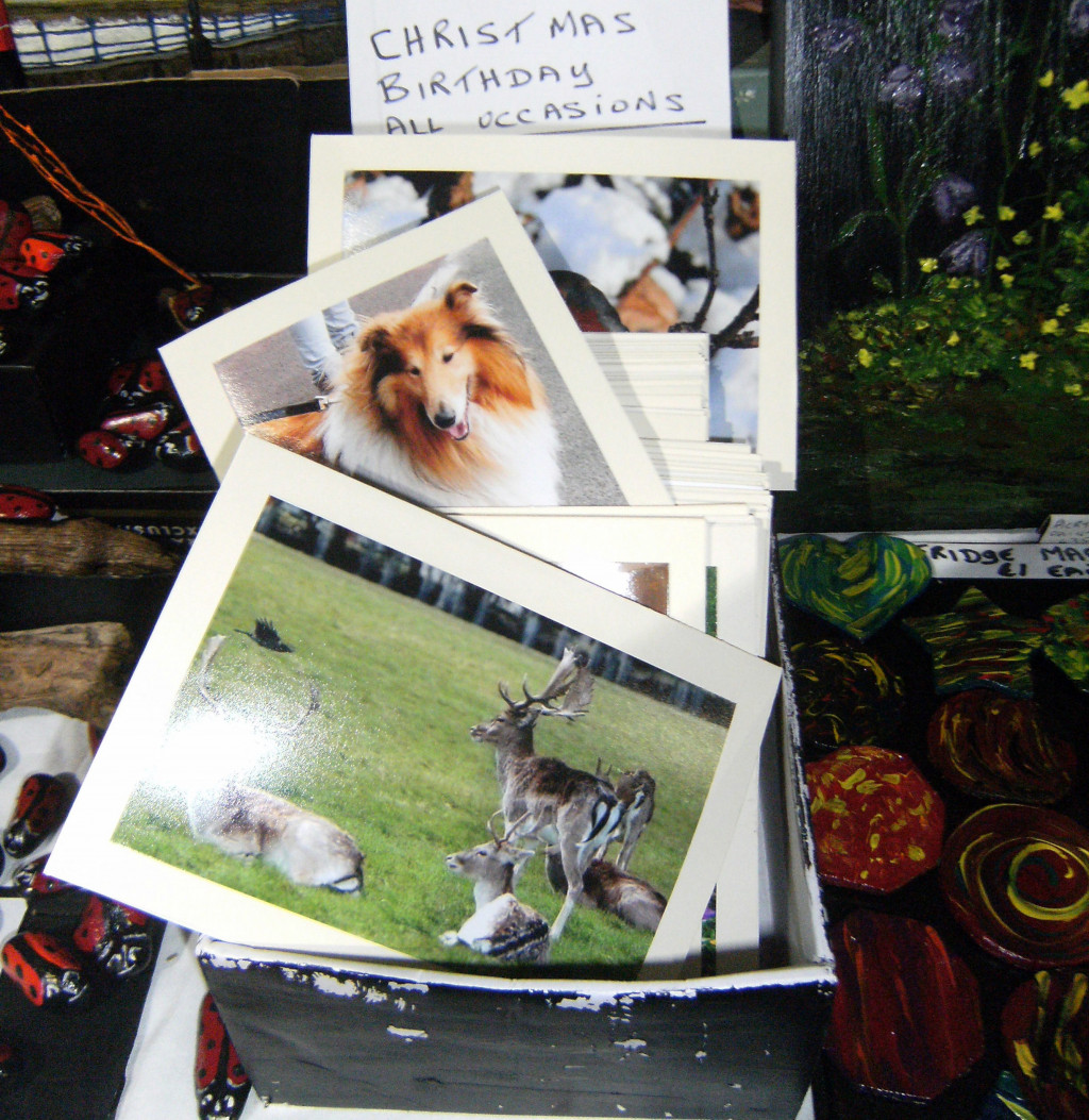 Craft show display ideas how to sell crafts for Crafts for selling at market